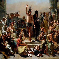 Power Over Men (Special Request Remix) (Single) - Jamie T