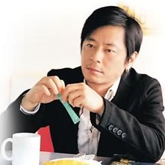 Vương Kiệt
