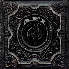 AFI (Official Compilation)