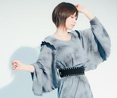Miki Furukawa