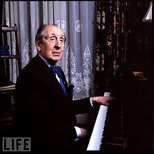 V. Horowitz