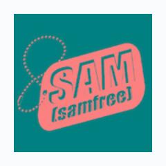 samfree
