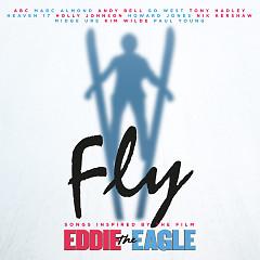 Fly Society 2 (CD2)