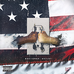 Outlet (Single) - Desiigner