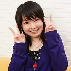 Kanae Ito