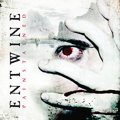 Painstained - Entwine