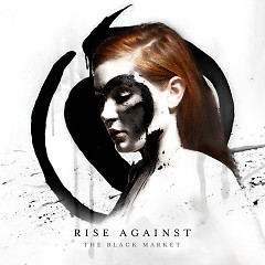 The Black Market - Rise Against