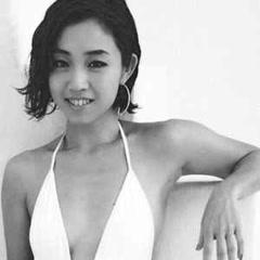 Hitomi Shimomura