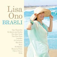 Brasil - Lisa Ono