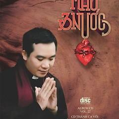 Lm.JB.Nguyễn Sang