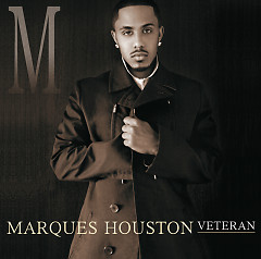 Veteran - Marques Houston