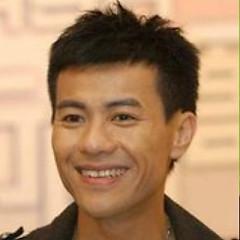 Lương Hán Văn
