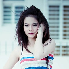Hải Hằng