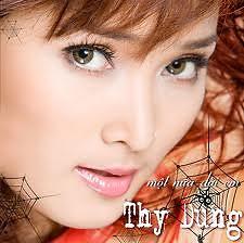 Thy Dung