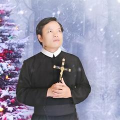Lm.Xuân Đường