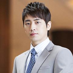 Jun In Hyuk