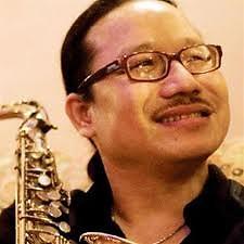 Nghệ sĩ Trần Mạnh Tuấn