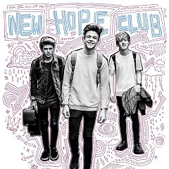 New Hope Club