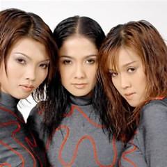 Trio 666