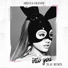Into You (3LAU Remix) (Single)