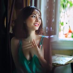 Trần Mỹ Ngọc