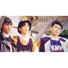 Seo Taiji & Boys