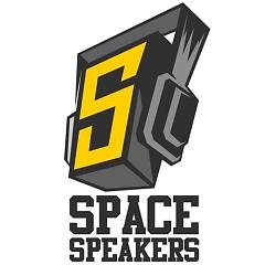 Nghệ sĩ SpaceSpeakers