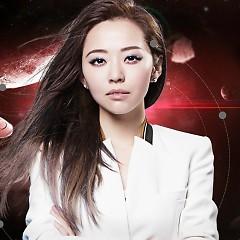 Trương Lương Dĩnh