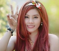 Nghệ sĩ Kim Jun See