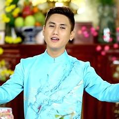 Hoàng Minh Phi