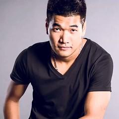 Tạ Quang Thắng
