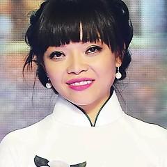 Thanh Xuyên