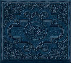 Cold Roses (Disc 1) - Ryan Adams