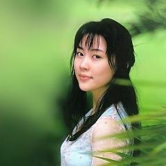 Kimura Yoshino