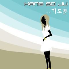 Kang So Ju