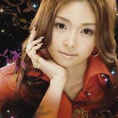 Rina Aiuchi