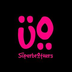 Nghệ sĩ Superbrothers