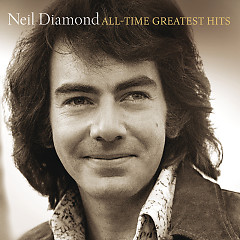 All-Time Greatest Hits (CD2) - Neil Diamond
