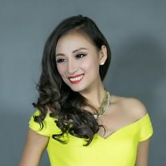 Ly Sang