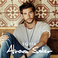 Sofia (Single) - Alvaro Soler