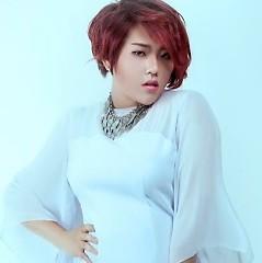 Phương Anh Idol