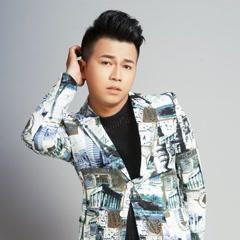 Trương Ngôn