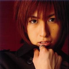 Aiba Hiroki