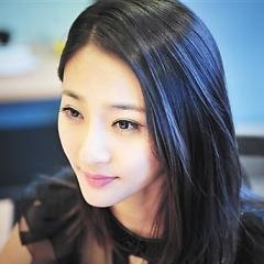 Nghệ sĩ Trần Băng