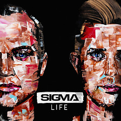 Life (Deluxe) - Sigma