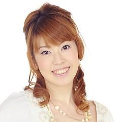 Mayumi Gojo