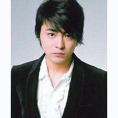 Yamada Takayuki