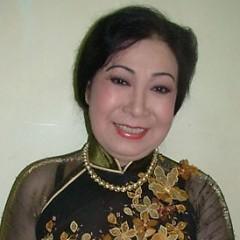 Ngọc Hương
