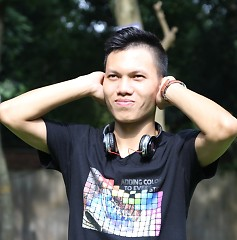 Nguyễn Hoàng Phong