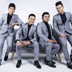 X.O.N Band